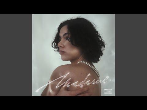 Significato della canzone Marea di Madame