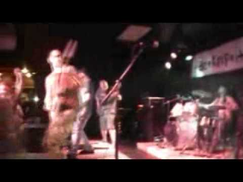 313 (live) De-KreP-iT