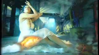 Ha Chandra Tujha Sathi /Ajay Atul/Sawpnil Bandodkar/Mallika Sheravat