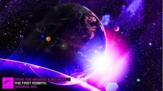 Denis The Menace & Big World - The First Rebirth (Original)