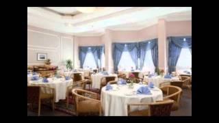 preview picture of video 'Hafar Al-Batin Hotels - OneStopHotelDeals.com'