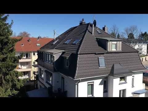 Singlewandern osnabrück