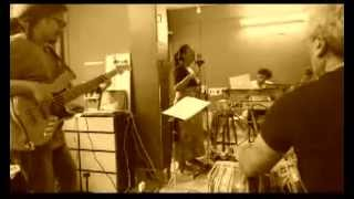 The Dewarists Stage - Pune'. - bhojpuriqueen