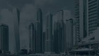 Почему Дубай так быстро развивается?