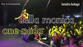 Korban Janji-della Monica With One Nada