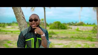 DMW X PERUZZI X DAVIDO   TWISTED (Official Video)