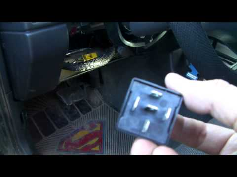 how to remove fuse box on grand am with pictures videos. Black Bedroom Furniture Sets. Home Design Ideas