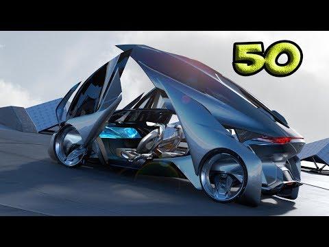 Автотовары из Китая 50 крутых вещей, товары для автомобиля, автотовары с aliexpress 2018