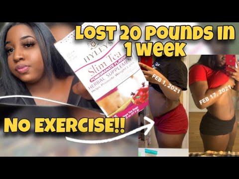 Pierdere în greutate dr în bryant ar