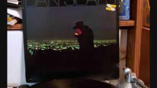 Dan Seals - Everybody's Dream Girl