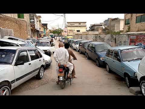 Download Sunday Bazaar | Toyota Cars For Sale | used cars For Sale in Pakistan Mp4 HD Video and MP3
