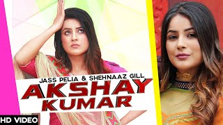 Mp3 Filhaal Mp3 Song Download By Djpunjab