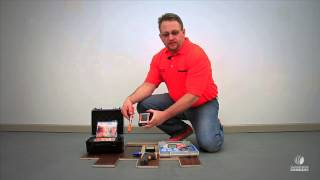 Wagner Meters Flooring Products Preview