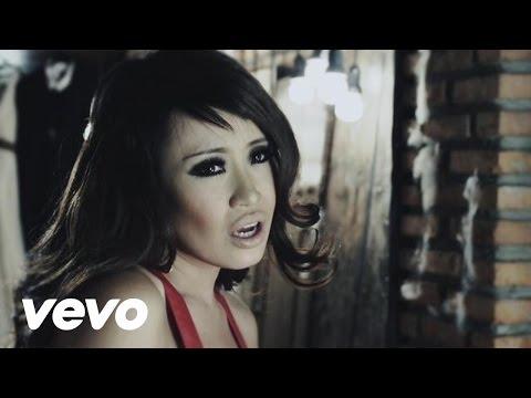 Pinkan Mambo - Jangan Pergi (Video Clip)