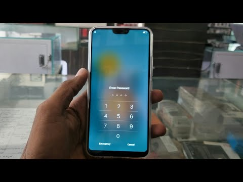 VIVO V9 / V9 YOUTH DEAD BOOT REPAIR AND REBOOT SOLVE - Gsm Fix