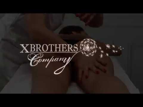 Belle ragazze massaggio del sesso