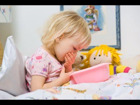 Psoriasis ízületi gyulladás hogyan kezelhető