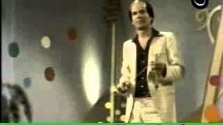 تحميل اغاني مجانا على خدك حبة لولو اغنية عام 1982