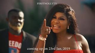 My Private Part Season 3&4 - 2019 Movie|Latest Nigerian Nollywood Movie