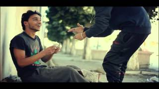2011 TÉLÉCHARGER TUNISIEN RAP SADAKNI NORDO