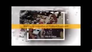 تحميل و مشاهدة سليمان الشلال - قالت سئمتك - سمرة الغريب : 15/11/2011 MP3