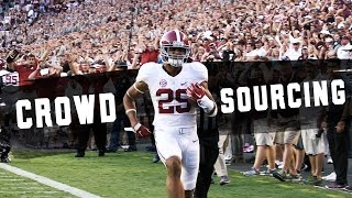 Crowd Sourcing: 10 hidden moments in Minkah Fitzpatrick's pick-6