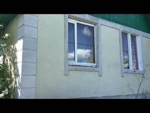 #Дмитров #дом готовый #недорого #Аэнби #недвижимость