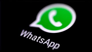 WhatsApp sues Govt of India over chat 'traceability', says new IT rules will kill privacy
