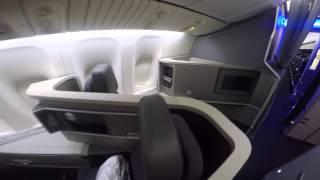 Boeing 777-200 Retrofit da American Airlines