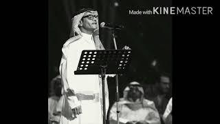 اغاني حصرية رابح صقر من هواني رايق ابو صقر تحميل MP3