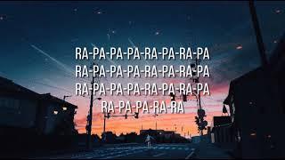 Hadal Ahbek - Issam Alnajjar (Lyrics)(English Translation)(Slowed)