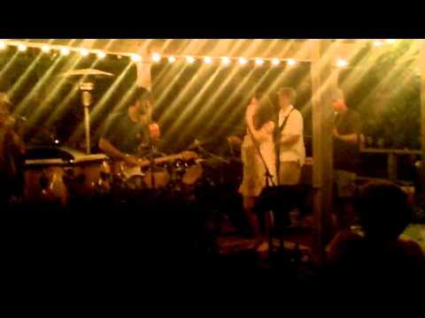 Music At Gnat S Landing St Simons Island Ga