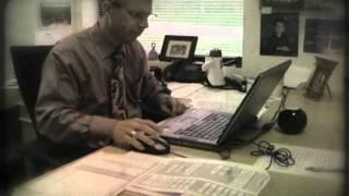 Autotask PSA - Vídeo