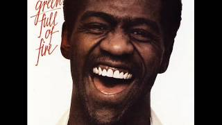 Al Green - That's The Way It Is