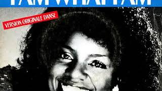 3. Chain Of Whispers  - Gloria Gaynor - I Am What I Am