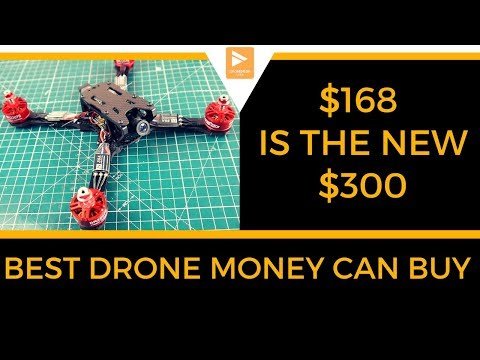 how-to-build-best-budget-fpv-racing-drone-2018--howto-fpv-drone