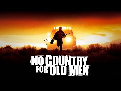 No Country For Old Men Omnipointtv Now