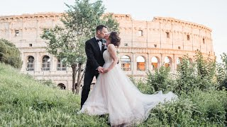 ELOPEMENT DOS AND DONTS {for The Best Elopements)