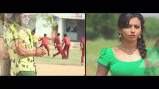 Current Theega Songs - Pilla O Pilla Song Promo - Manchu Manoj And Rakul Preet Singh