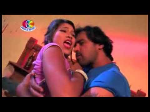 Download Letast Bhojpuri Hits Full Hd 720p Video Xxx Hot Version