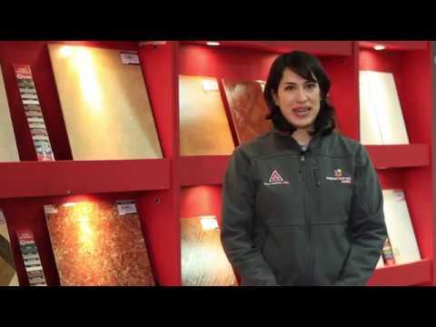 Imagen Youtube Ferretería Dab Ltda.