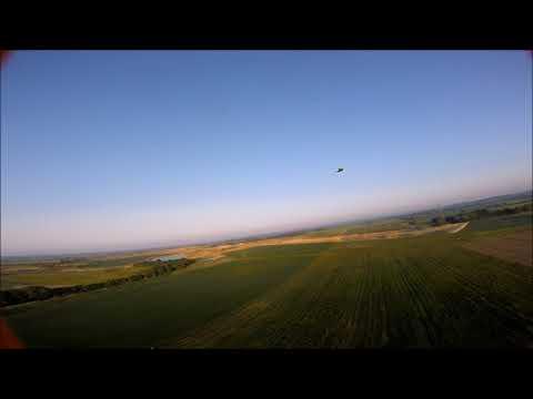 zohd-dart-air-to-air-sunset-filming