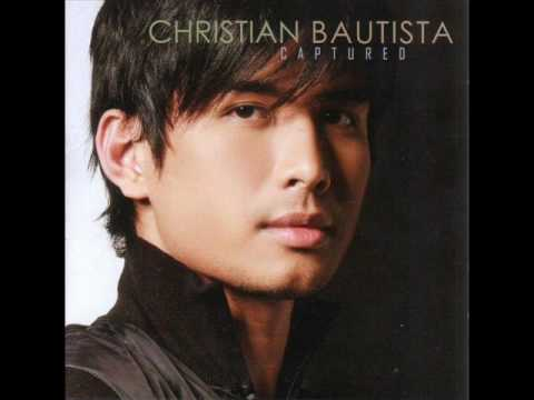laging ikaw by christian bautista