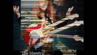 Yngwie Malmsteen - Cross The Line