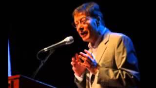 تحميل اغاني عينان تائهتان في الالوان محمود درويش MP3