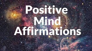 "Affirmations for Health, Wealth, Happiness ""Healthy, Wealthy & Wise"" 30 Day Program"