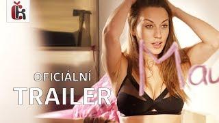 Věčně tvá nevěrná (2018) - Trailer / Saša Rašilov, Natalia Germani