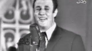 اغاني حصرية فهد بلان - واشرح لها - احلى اغنيه Fahd Ballan تحميل MP3