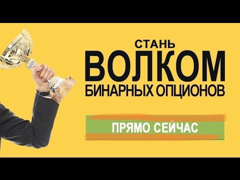 Анализ autochartist для бинарных опционов