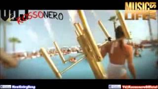 DJ Mirac ErDqn - Merve özbey - Duman Remix